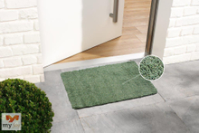 Polyester & Cotton Dirt Trapper Door Mat DM1609