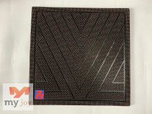 PVC Anti-Slip Door Mats MJ-SMFX06