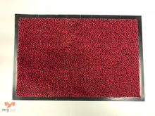 Polypropylen Entry Mat BL-XTW03