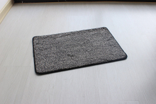 Dirt Trapper Door Mat DM1601-1