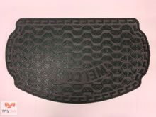PVC Anti-Slip Door Mats MJ-SMZS05
