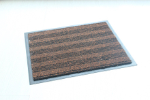 Polypropylen Entry Mat BL-CS02